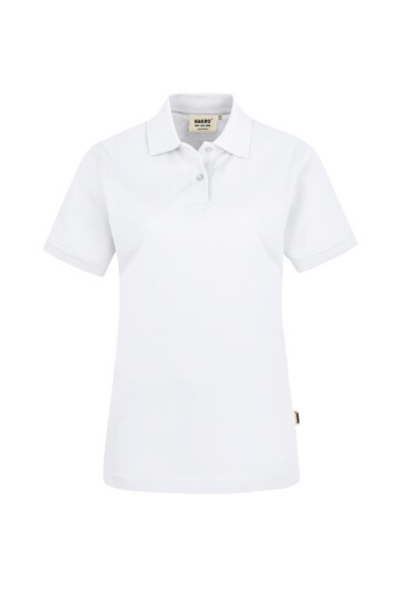 Damen Poloshirt Top - Bild 0
