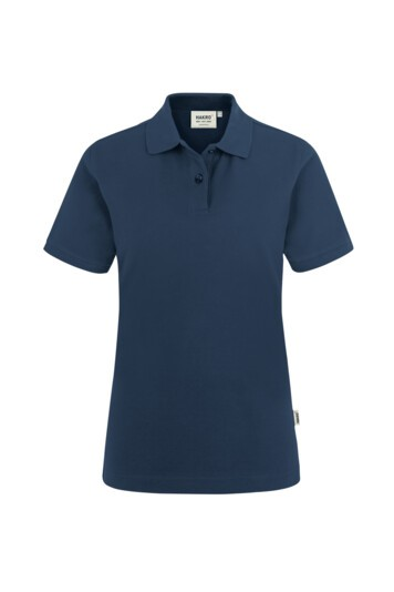 Damen Poloshirt Top - Bild 2