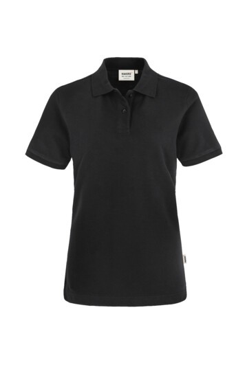 Damen Poloshirt Top - Bild 3