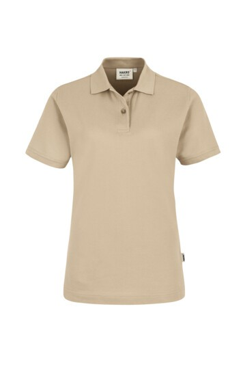 Damen Poloshirt Top - Bild 4