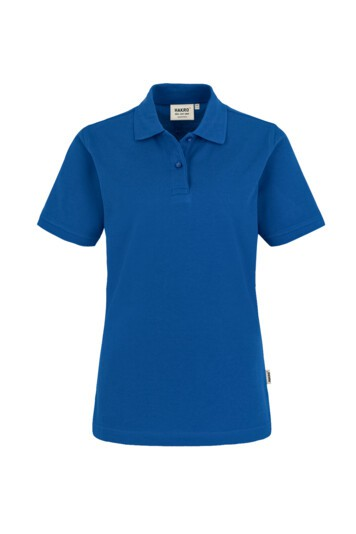 Damen Poloshirt Top - Bild 5