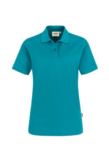 Damen Poloshirt Top - Bild 6