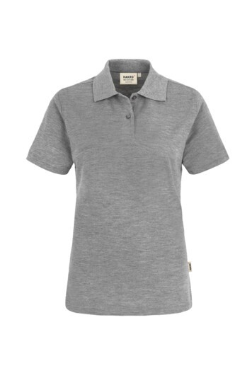 Damen Poloshirt Top - Bild 7