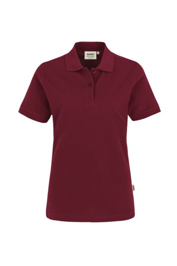 Damen Poloshirt Top - Bild 8