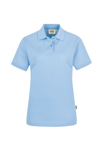 Damen Poloshirt Top - Bild 9