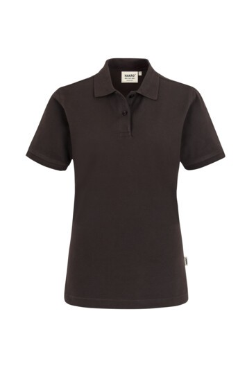 Damen Poloshirt Top - Bild 10