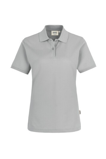 Damen Poloshirt Top - Bild 11