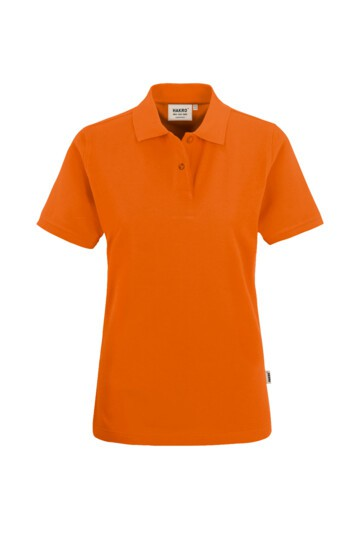 Damen Poloshirt Top - Bild 12