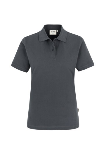 Damen Poloshirt Top - Bild 13