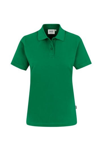 Damen Poloshirt Top - Bild 14