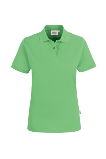 Damen Poloshirt Top - Bild 15