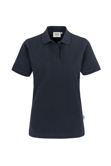 Damen Poloshirt Top - Bild 16