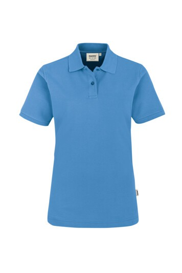 Damen Poloshirt Top - Bild 18