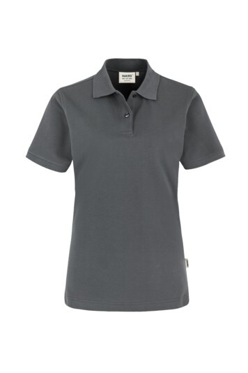 Damen Poloshirt Top - Bild 19
