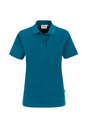 Damen Poloshirt Top - Bild 20