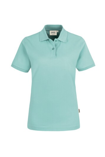 Damen Poloshirt Top - Bild 21
