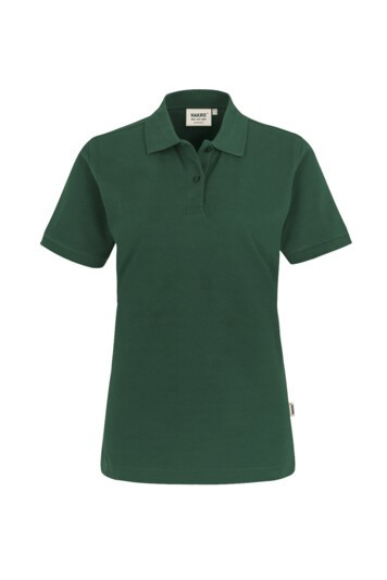 Damen Poloshirt Top - Bild 22