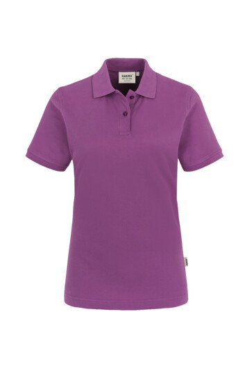 Damen Poloshirt Top - Bild 23
